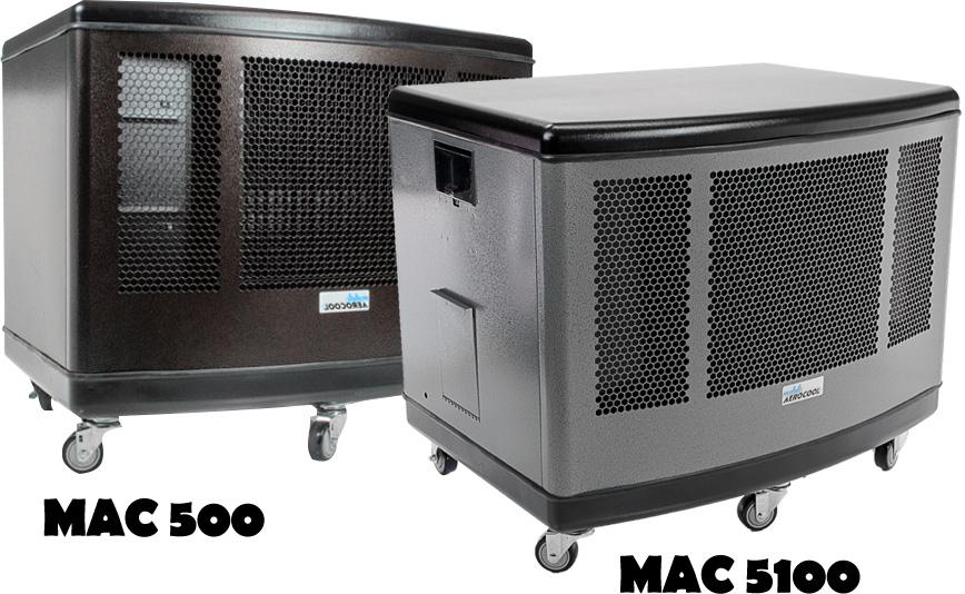 Mac 500 5100 Outdoor Living Concepts