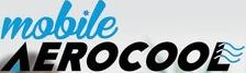 mobile aerocoo